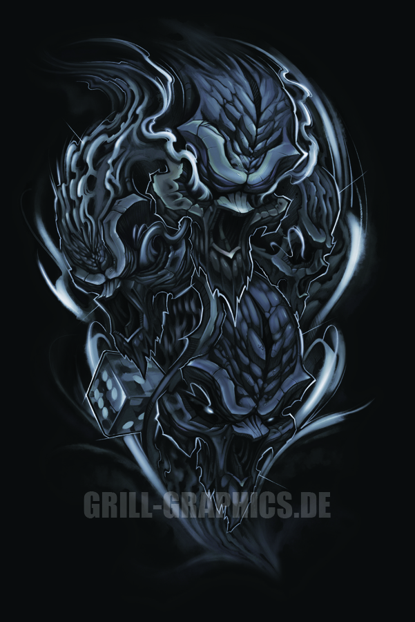 skullsanddice.grillgraphics.side